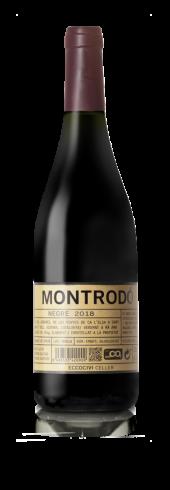 Eccocivi-Montrodo-Negre-2018