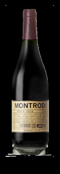 MontrodoNegre