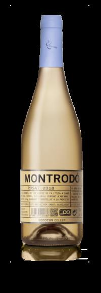 MontrodoRosat