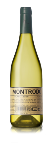 Eccocivi-Montrodo-Blanc-2018