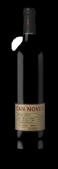 Eccocivi-Can-Noves-2015