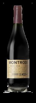 Eccocivi-Montrodó-Negre-2018