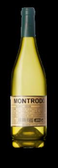 Eccocivi-Montrodó-Blanc-2019