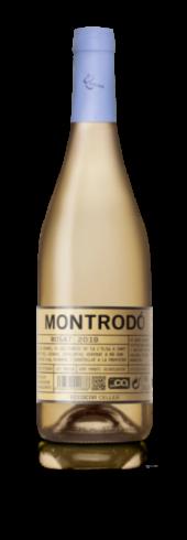 Eccocivi-Montrodó-Rosat-2019