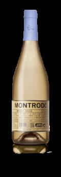 Eccocivi-Montrodó-Rosat-2019-petit